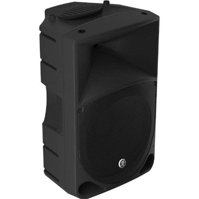 THUMP15 Thump Series 15-Inch Powered Loudspeaker