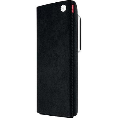 LT-110-US-1101 Live Standard Wireless Speaker - Blueberry Black