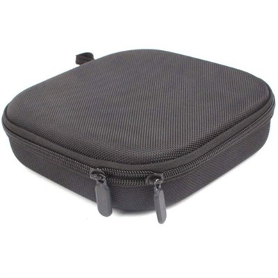 Custom DJI Tello Protective Carrying Case