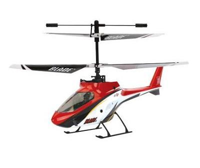 EFLH2400 Blade mCX2 RTF