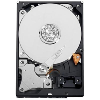 500GB AV GP SATA 3Gbs 3.5`