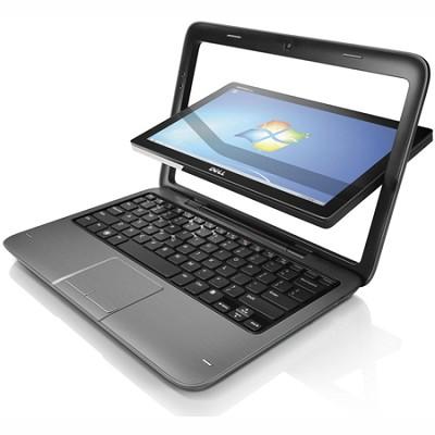 iD-4495FNT - Inspiron Mini Duo Netbook Tablet PC Intel N570 w/ Dock