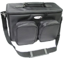 Printer Bag for the 600 Series