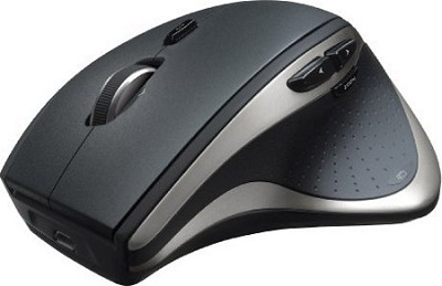 Performance Mouse MX - OPEN BOX