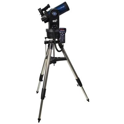 ETX90 Observer Maksutov-Cassegrain Telescope w/ Tripod & Eyepieces