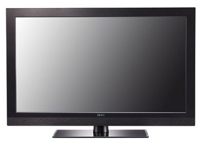 SE321FB 32` Ultra Slim LED 720p HDTV - Refurbished 90 day Warranty