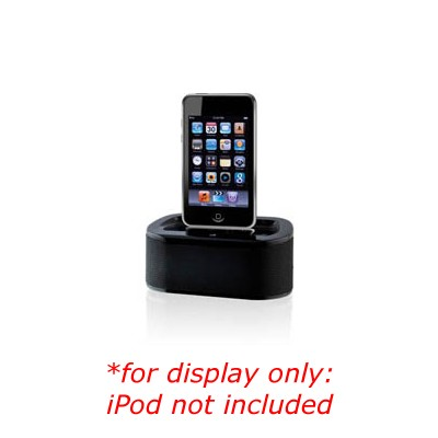 SA210B - MP3 Player Portable Speaker
