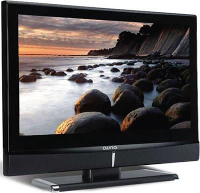 EQ3288 32 inch 720p High Definition LCD TV Hi Gloss Black