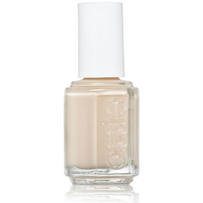 Fill the Gap Nail Treatment Polish