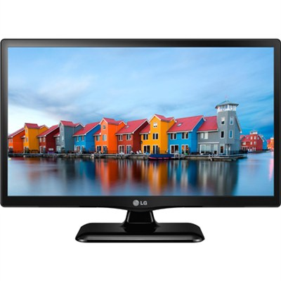 28LF4520 28-Inch LED HDTV - OPEN BOX