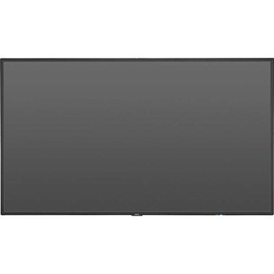 55` Value Large Format LCD Display - V554-RPI
