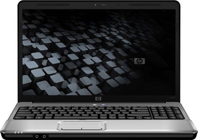 G60-530US 15.6` Notebook PC