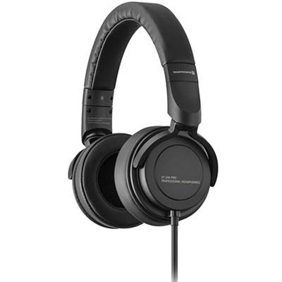 DT 240 PRO Professional Studio Monitoring Headphones - (718270)