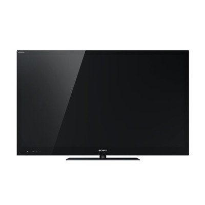 KDL-46NX720 46in (diag.) BRAVIA LED NX720-Series 1080p 3D LED HDTV