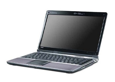 T-1630 14.1-inch Notebook PC