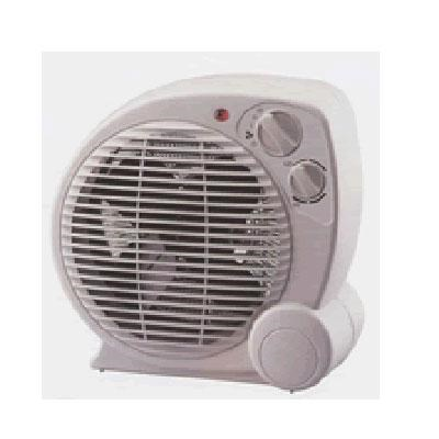 Pelonis Fan Forced Electric Heater - HB211T