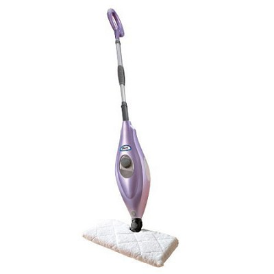 Professional Steam Pocket Hard Surface Cleaner - OPEN BOX