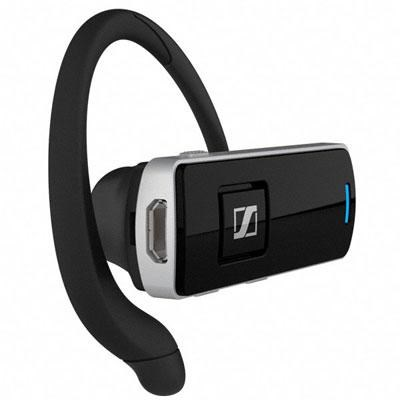Bluetooth Headset for Universal Devices - 504539