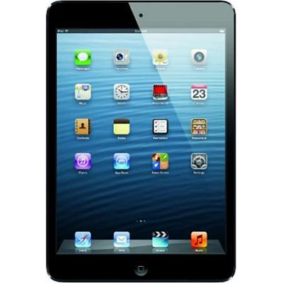 iPad mini 1st Generation 32GB, Wi-Fi, 7.9in - Black & Slate - Open Box