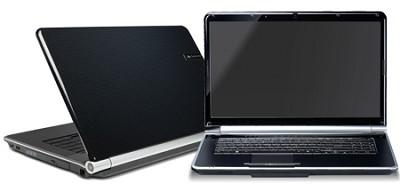 NV7919U 17.3 inch Notebook - Black