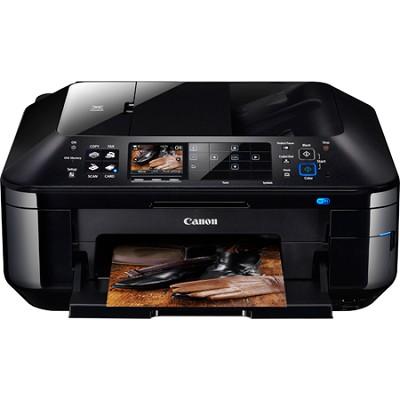 PIXMA MX882 Wireless Inkjet Office All-in-One Printer