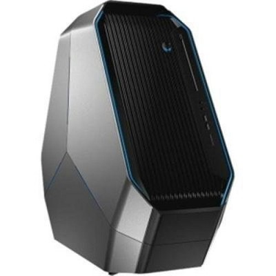 Area-51 Desktop Computer Tower Intel Core i7 i7-5820K 3.30 GHz 8GB RAM