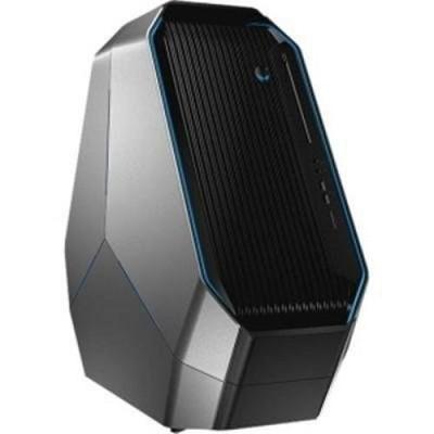 Area-51 Desktop Computer Tower Intel Core i7 i7-5820K 3.30 GHz 8GB RAM