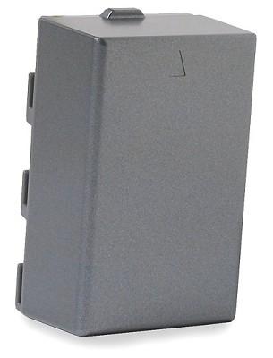 CLOSEOUT**  BNV-312 1260MAH Lithium Ion Battery F/ GR-DVM76/DVM96-12 pc left