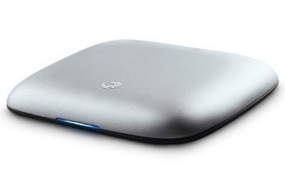 Replica 250 GB USB 2.0 Complete Single PC Backup System