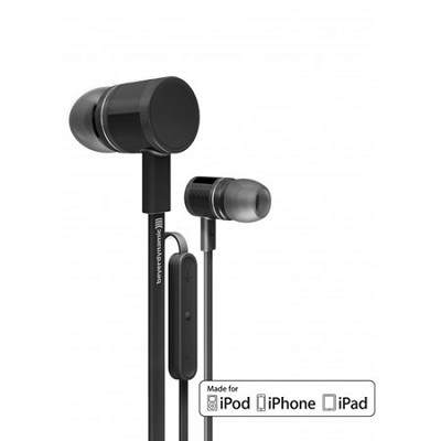 715719 iDX 120 iE In-Ear Headphones