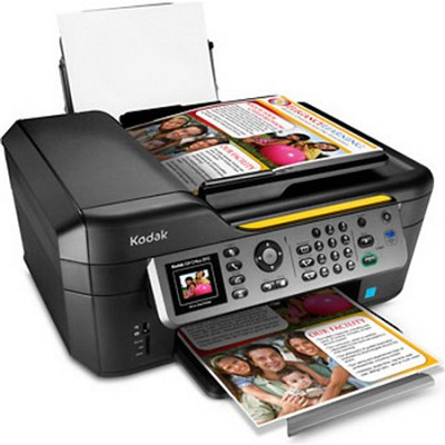 ESP Office 2170 All-in-One Printer
