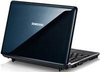 N140-14B 10.1 inch Netbook (Sapphire Blue)