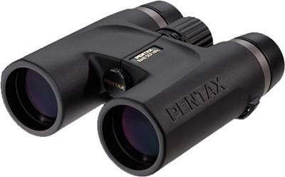 10x42 DCF HRc Binocular