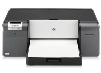 Photosmart Pro B9180 Photo Printer