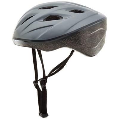 Active Protective Bike Skateboard Helmet Adjustable for Teen to Adult