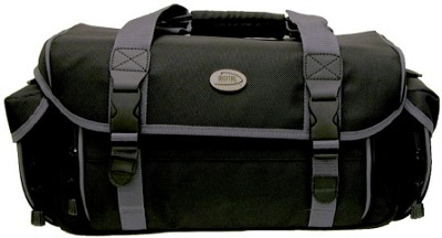 MT-803 Deluxe Large Camcorder Carrying Case