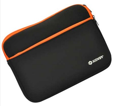 10 inch Sleeve for Tablets