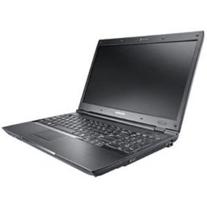 P480 I5-430M notebook Intel  i5-430M Processor
