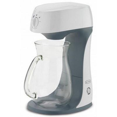 Iced Tea Maker - IT400