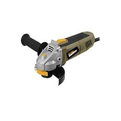 4.5` 6 Amp Angle Grinder - RC4700