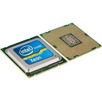 Intel Xeon E5-2660v4 2.0GHz 2400MHz Processor - 00YJ205