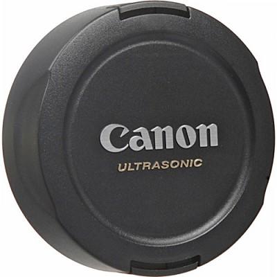 Front Lens Cap for EF 14 f/2.8L II USM Lens