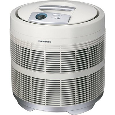 50250 Enviracaire HEPA Air Purifier
