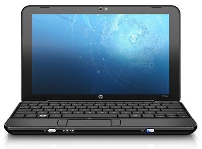 1010NR Mini-Note 8.9 inch PC - OPEN BOX