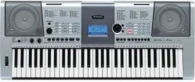 YPT410 Musical Keyboard