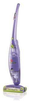H25210 Impulse Cordless Mop