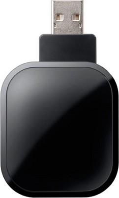 DY-WL10 Wireless LAN Adapter for VIERA HDTVs and Blu-ray - OPEN BOX