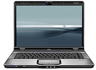 Pavilion DV6830US 15.4` Notebook PC