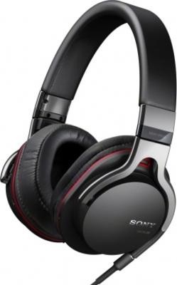 MDR1RNC Premium Noise Canceling Over The Head Headphone  - OPEN BOX