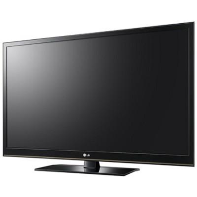50PT350 - 50 Inch 600Hz Slim Bezel Plasma HDTV